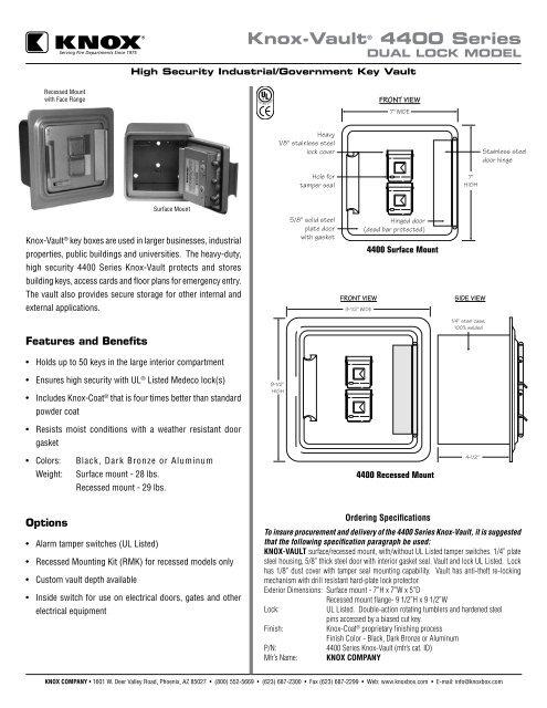 Knox box 4400 Knox Box Wiring Diagram on 1988 isuzu trooper fuse diagram, knox model 3770 padlock, schlage interconnected door lock diagram, 5 inch kwikset deadbolt latch diagram, knox box specification, knox box installation, knox box brochure, ram shock mount diagram, knox vault 4400, isuzu fuse box diagram, 1996 isuzu box truck radiator diagram, knox box dimensions, overhand knot diagram, knox med vault box, palomar knot diagram, pneumatic instrument loop diagram,