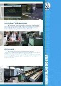 Präzision - Grupa Kon-Plast - Page 3