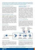 zentraler logserver für heterogene umgebungen - BalaBit IT Security - Seite 2