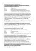 Genauere Beschreibungen der Sanierungsobjekte ... - Riefensberg - Page 2