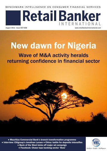 download full article (PDF) - Allen International