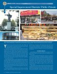 01 JC Cover - Central Avenue Special Improvement District - Page 4