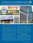 01 JC Cover - Central Avenue Special Improvement District - Page 5