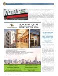 01 JC Cover - Central Avenue Special Improvement District - Page 6