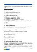 Gemeindestube 2008-2 - Riefensberg - Page 2