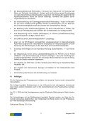 Gemeindestube 2008-2 - Riefensberg - Page 5