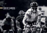 TOUR OF FLANDERS - Flanders Classics