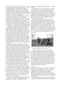Lykke Christensen, Chr. 'Tærskning i Hundborg' - Thisted Museum - Page 4