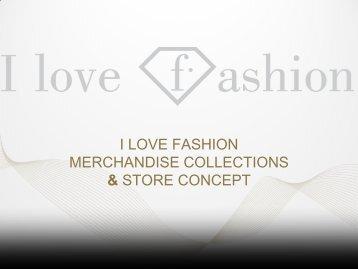 FASHION TV COMMUNITY - FashionTV Corporate