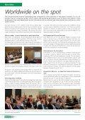 """Rico donates """"Kumplgut"""" Long-term parker ... - Elastomere - LSR - Page 6"""