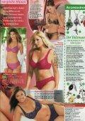 Romantik - Dessous von Florange - Page 2