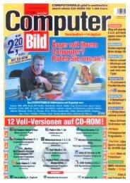 Gedruckt wird ComputerBild_10_2003_5.tif (4 Seiten)