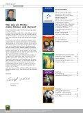 """""""Bei uns"""" - Ausgabe 1.2010 (.pdf) - der Baugenossenschaft ... - Seite 2"""