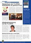 """""""Bei uns"""" - Ausgabe 1.2010 (.pdf) - der Baugenossenschaft ... - Seite 4"""