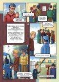 migration.01.15.2013174603d78e3 - Page 4