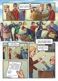 migration.01.15.2013174603d78e3 - Page 5