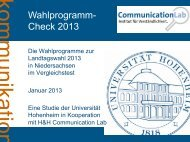 Wahlprogramm-Check_LTW_NDS_2013