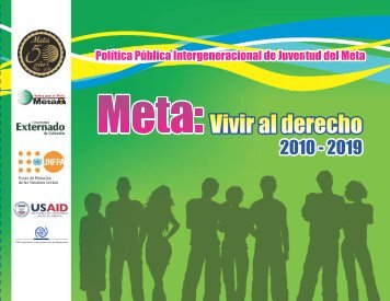 politica-juventud-meta