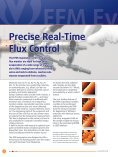 EFM Evaporators - FOCUS GmbH - Page 2