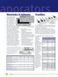 EFM Evaporators - FOCUS GmbH - Page 3