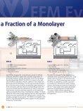 EFM Evaporators - FOCUS GmbH - Page 5