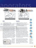 EFM Evaporators - FOCUS GmbH - Page 6