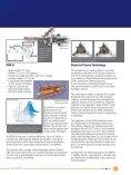 EFM Evaporators - FOCUS GmbH - Page 7