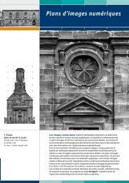 Prestations (pdf; 1126 kb) - fokus GmbH Leipzig