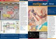Ejemplo de uso metigo MAP (pdf; 1359 kb - fokus GmbH Leipzig