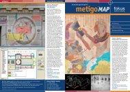 MAP - fokus GmbH Leipzig