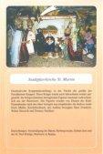 Page 1 Page 2 i Franken und die Weihnachtskrippe 1 Sehen ... - Seite 4