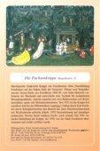 Page 1 Page 2 i Franken und die Weihnachtskrippe 1 Sehen ... - Seite 5