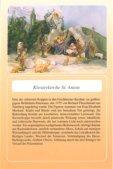 Page 1 Page 2 i Franken und die Weihnachtskrippe 1 Sehen ... - Seite 7