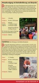 D - Forchheim - Seite 5