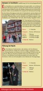 D - Forchheim - Seite 6