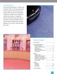 Halo Floors - CBC Flooring - Page 3