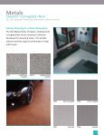 Halo Floors - CBC Flooring - Page 5