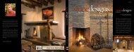 Download Stone Designs EBLAD - Gibbs Smith Cover Archive