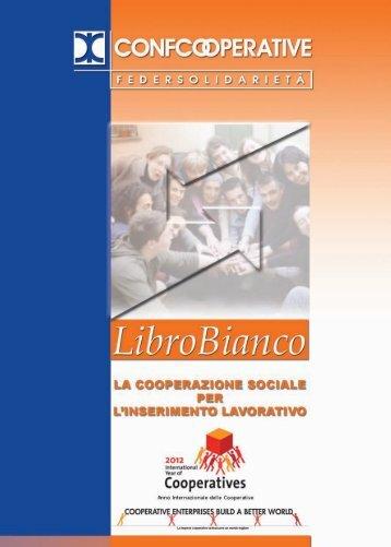 Libro BIANCO_per_sito