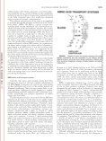 Glutamate and Glutamine in the Brain Transport of Glutamate and ... - Page 2