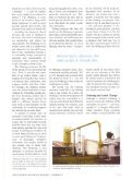 Amish Technology - Consortium For Science, Policy & Outcomes - Page 5