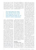 Amish Technology - Consortium For Science, Policy & Outcomes - Page 6