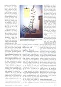 Amish Technology - Consortium For Science, Policy & Outcomes - Page 7