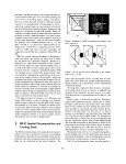 A multi-layered image cache for scientific visualization - Electronic ... - Page 3