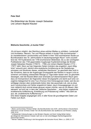 Dokument_1.pdf (6513 KB) - OPUS Augsburg