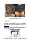 acoustic properties of an old stone atrium used for concerts - FESB - Page 3