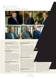 PDF - 1 mb - Sun International | Investor Centre