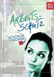 10-1572 Schoeffler FK AS SC 11_12, page 1 ... - SWWEB.de