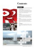 Swiss - eprivateclient - Page 3