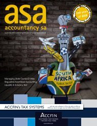 Download Page 1 - 13 in Adobe Acrobat - Accountancy SA